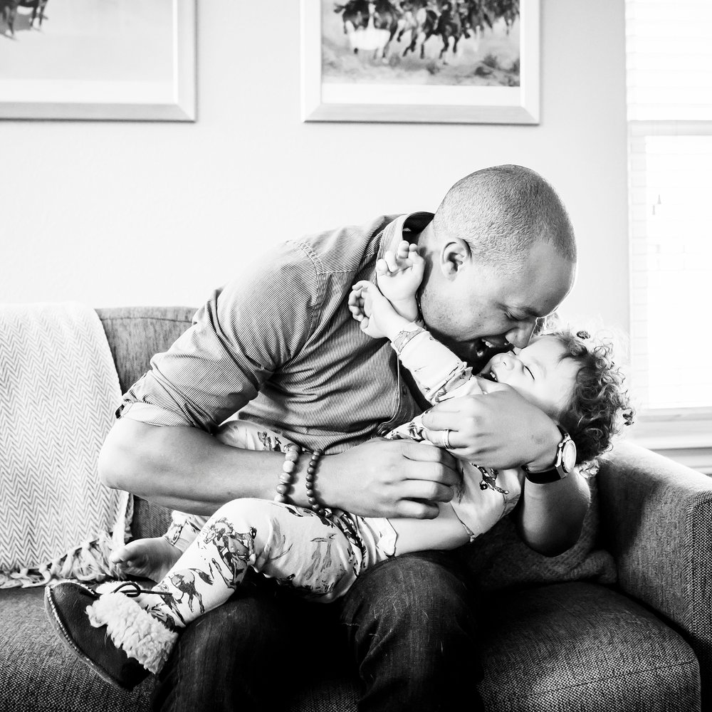 denver-family-mini-sessions.jpg