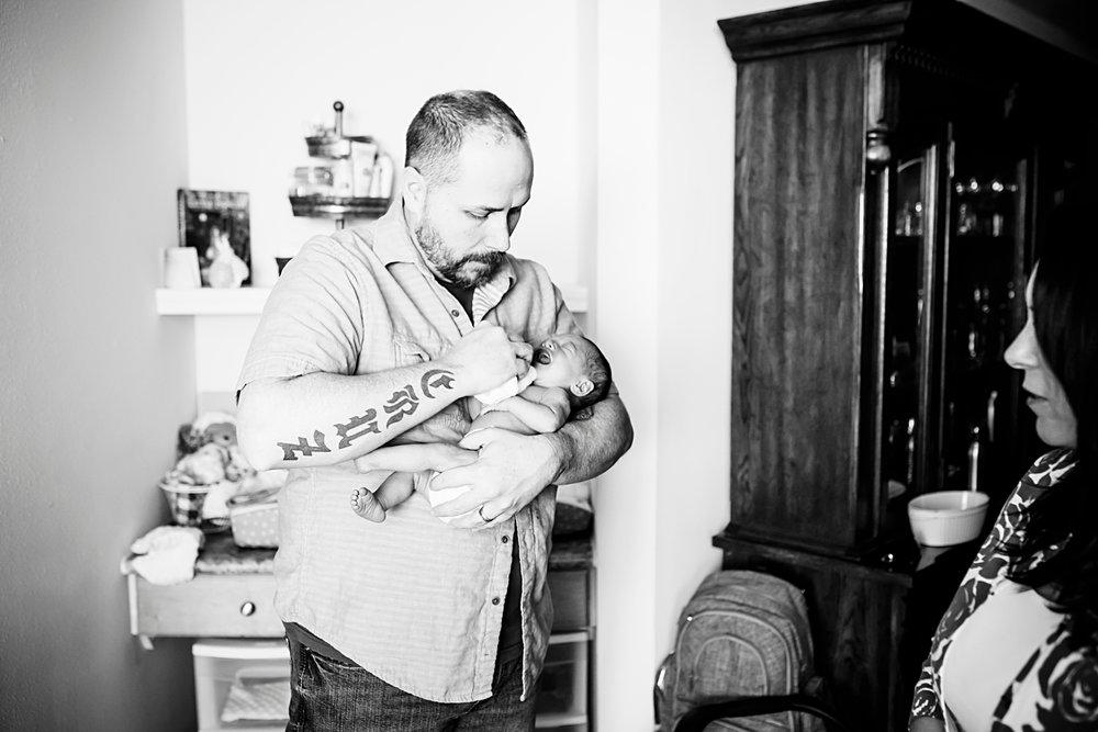 denver-newborn-photos.jpg