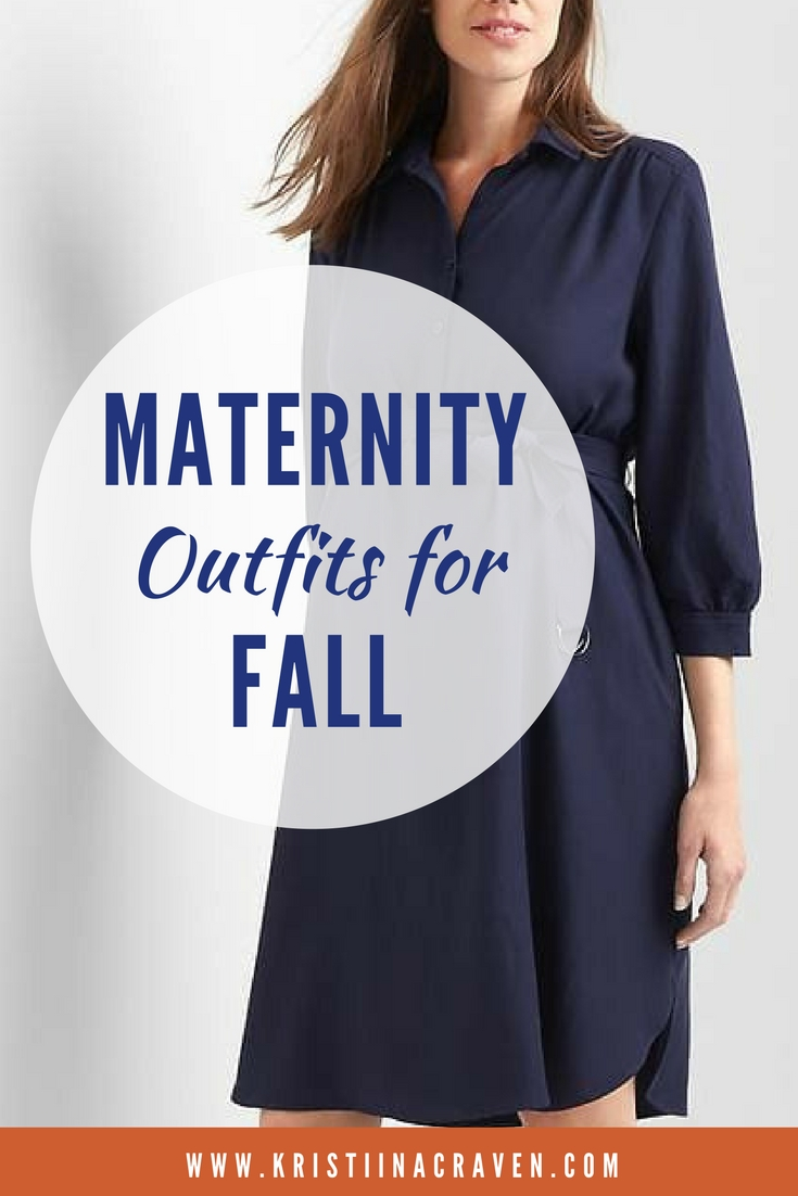 Need inspiration for your Fall maternity wardrobe? Denver, Colorado newborn photographer, Kristiina Craven has you covered! | Kristiina Craven Photography | Newborn and Family Lifestyle Photos
