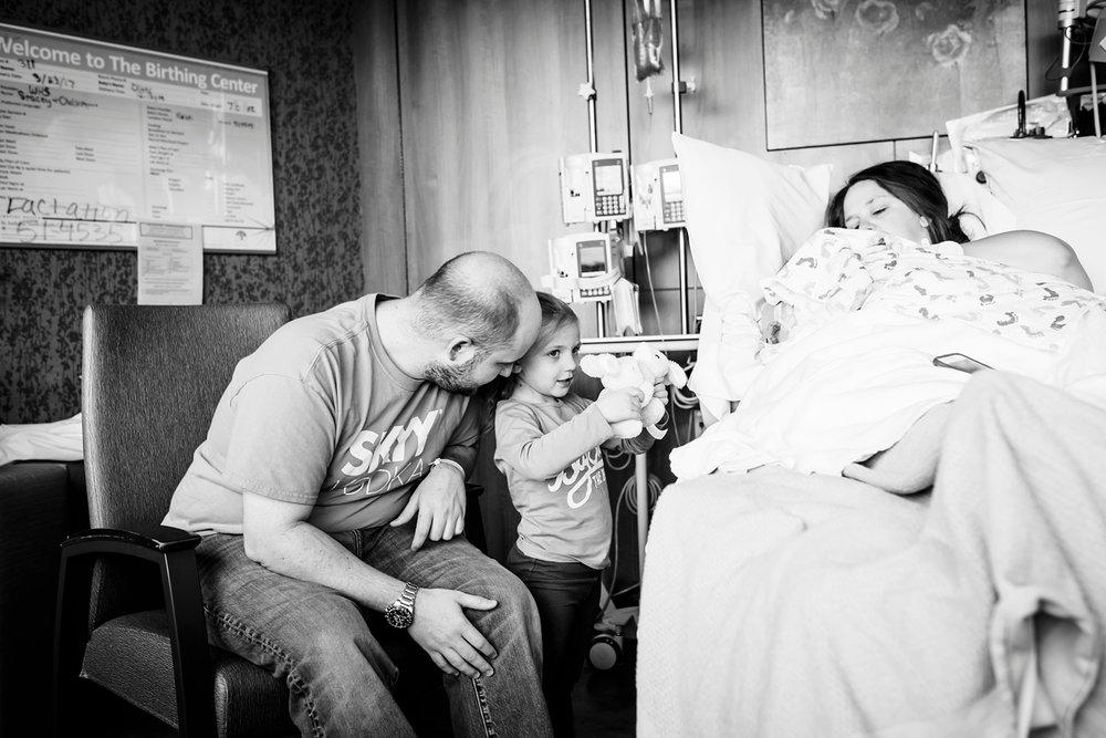 In Hospital Newborn-16.jpg