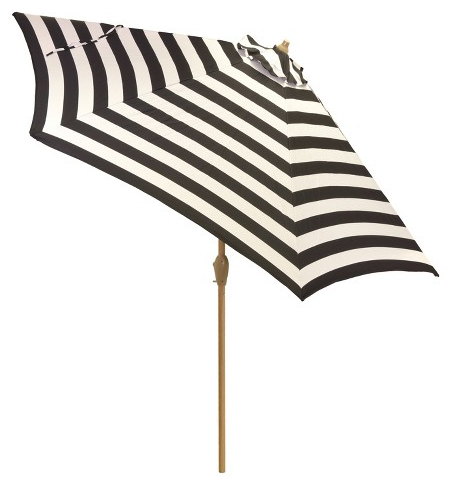 black-and-white-striped-patio-umbrella-target-getting-unschooled.jpg