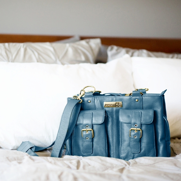 shutterbag-peacock-blue-girls-day-out-camera-bag-and-purse-getting-unschooled.jpg