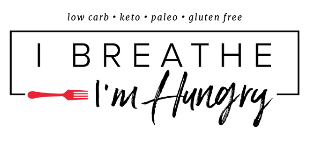 best-keto-diet-blogs-i-breathe-i'm-hungry-getting-unschooled.jpg