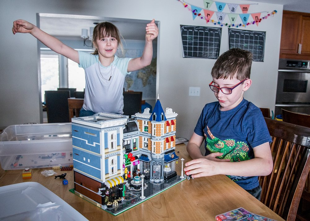unschooling-curriculum-week-in-the-life-getting-unschooled.jpg