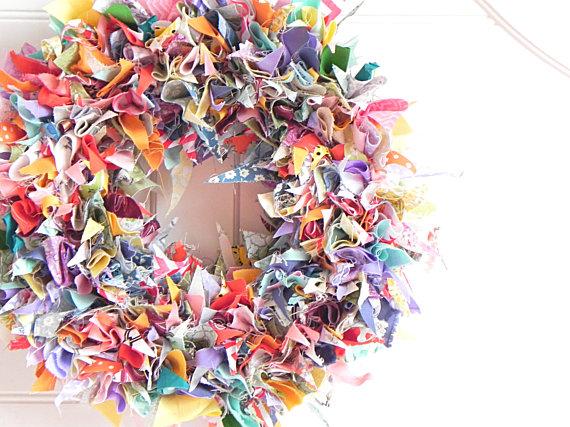 spring-fabric-wreath-etsy-getting-unschooled.jpg