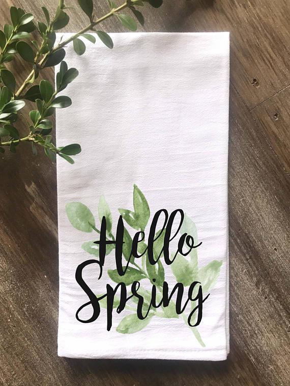 spring-tea-towel-etsy-getting-unschooled.jpg