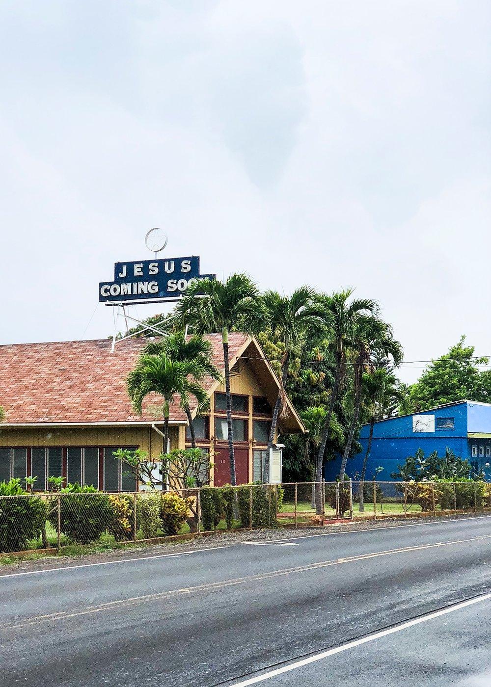 Maui-1-4.jpg