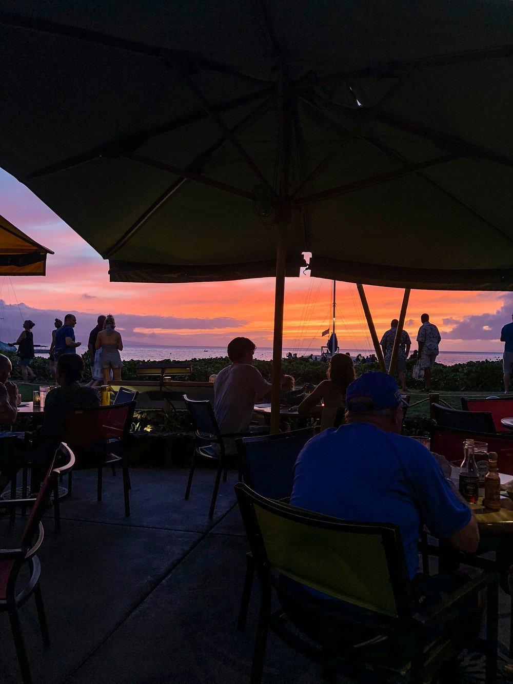 Maui-12.jpg