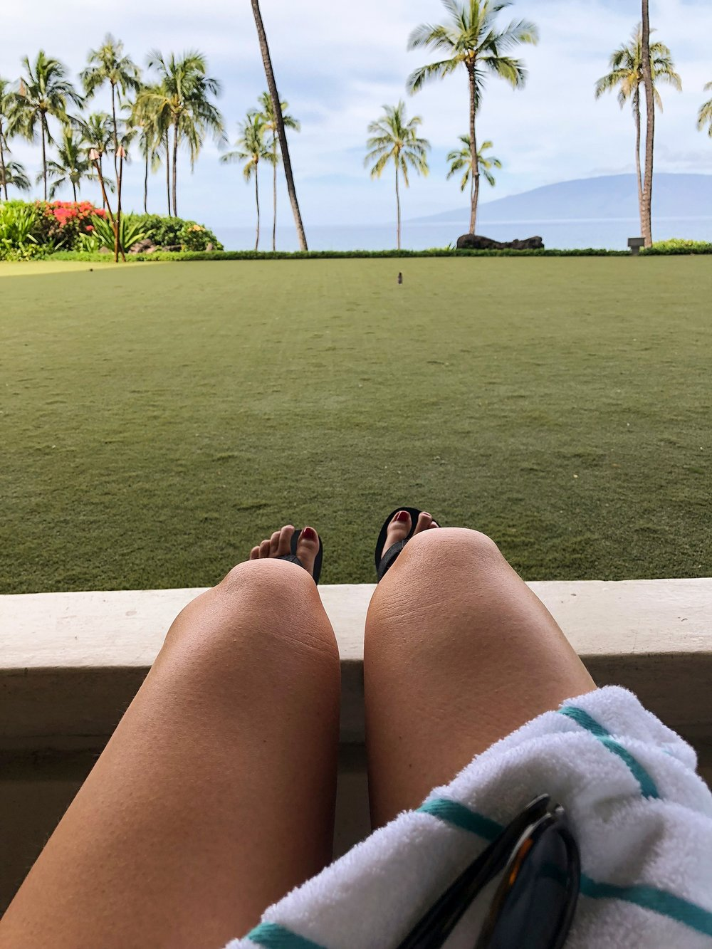 Maui-13.jpg