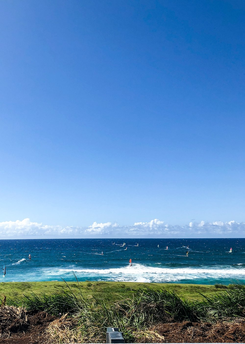 Maui-40.jpg