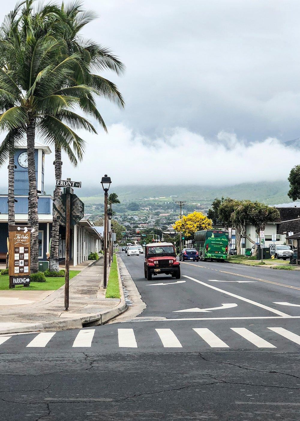 Maui-53.jpg