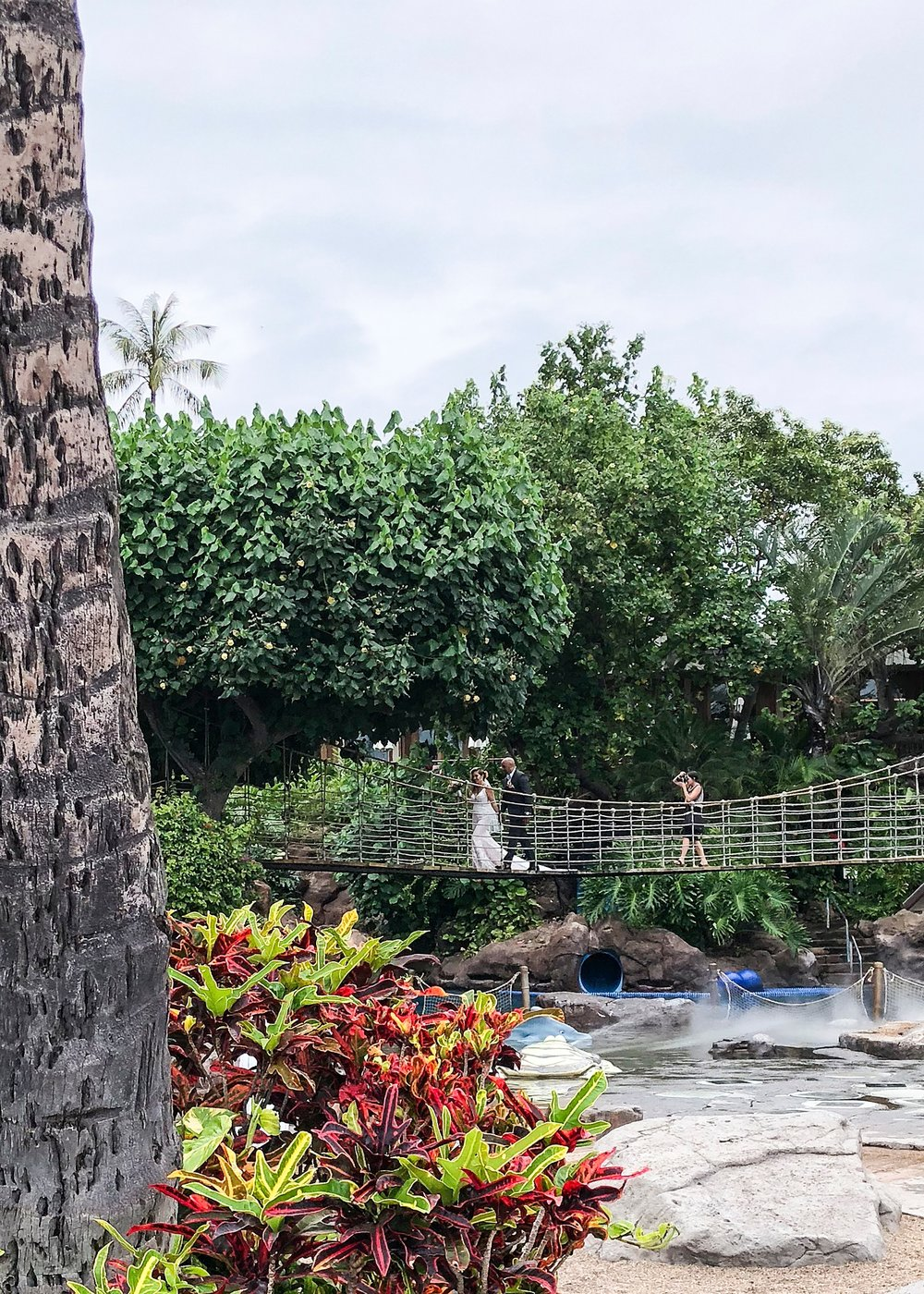 Maui-56.jpg
