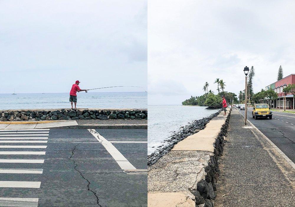 Maui-49.jpg