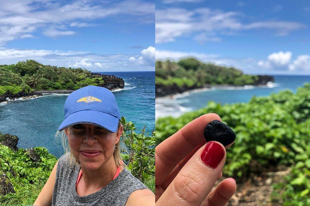Maui-37.jpg