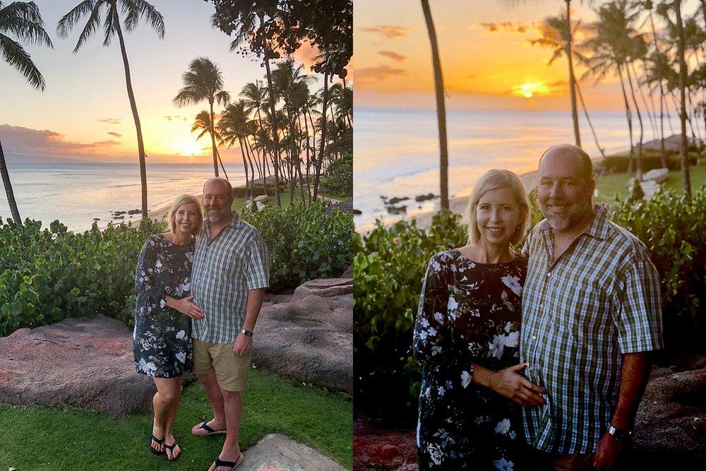 Maui-29.jpg