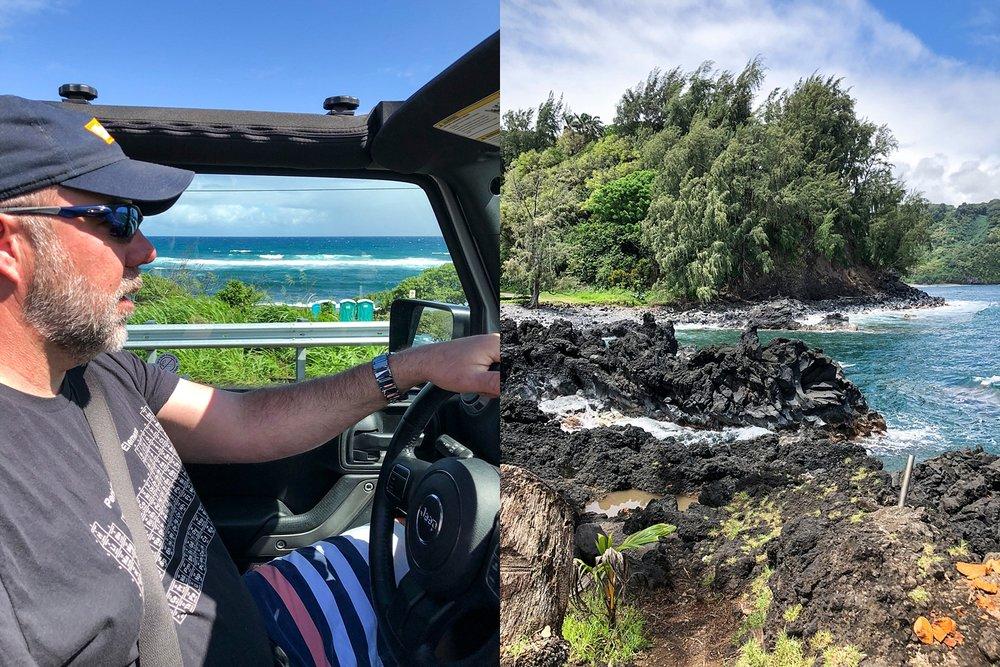 Maui-31.jpg