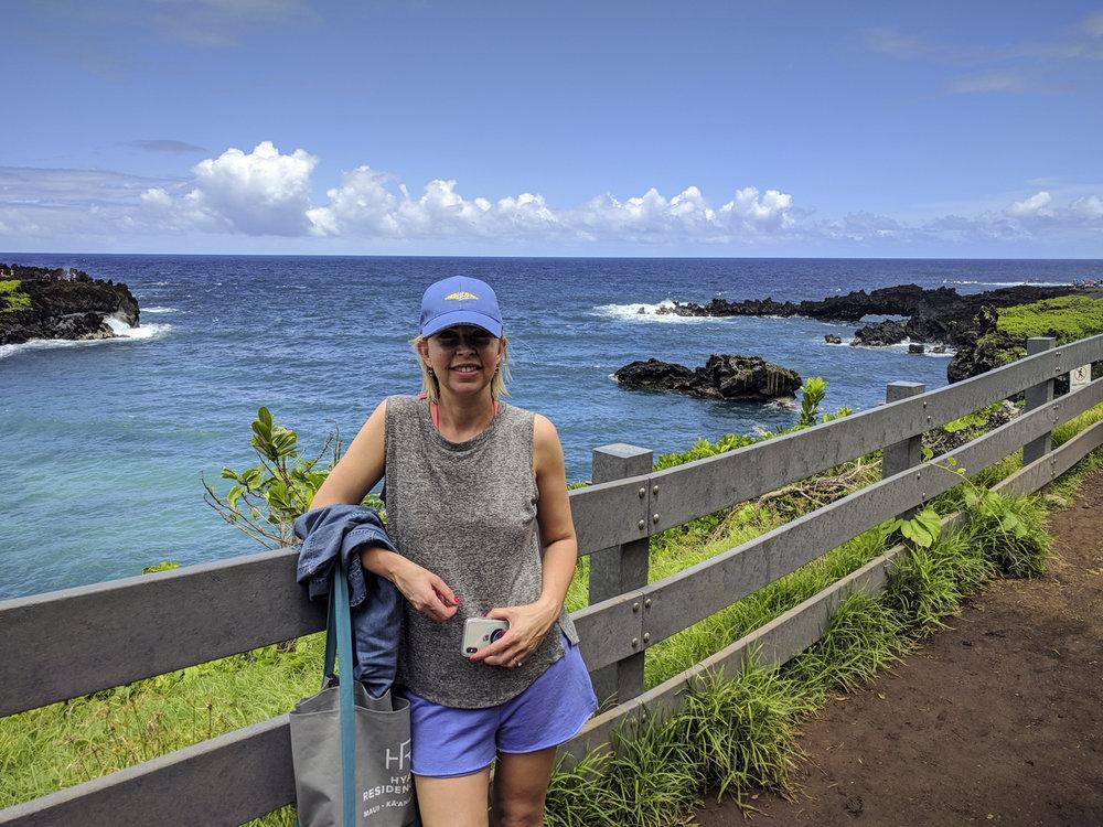 Maui-3-3.jpg