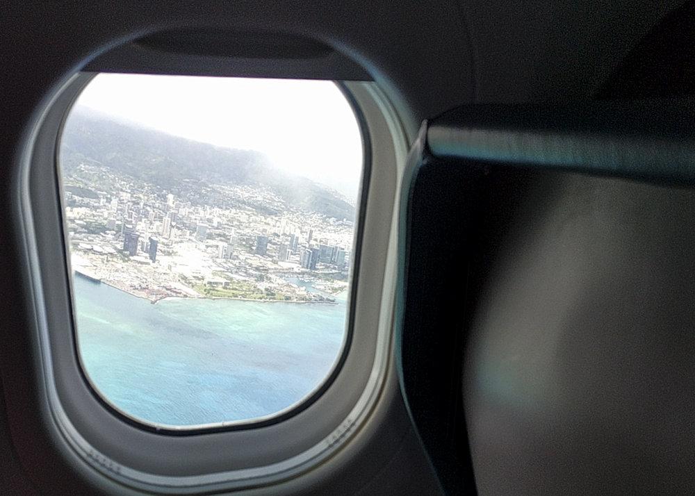 Maui-2-3.jpg