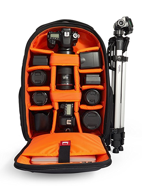amazonbasics-convertible-rolling-camera-backpack-review-getting-unschooled.jpg
