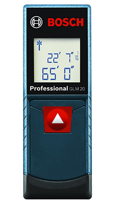 Bosch-laser-distance-measurer-fathers-day-gift-ideas-getting-unschooled.jpg