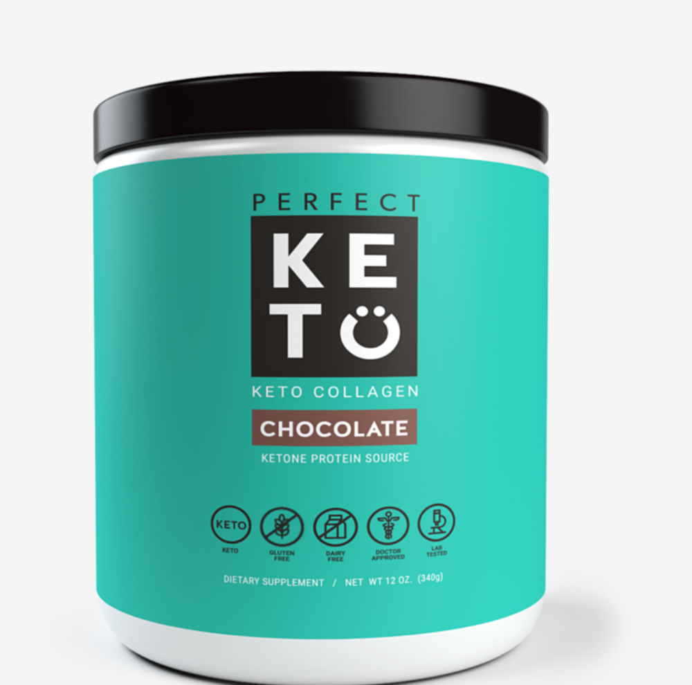 perfect-keto-chocolate-collagen-review-keto-snacks-on-the-go.png