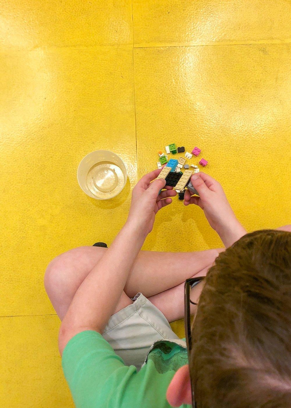 lego creations week in the life 8-2.jpg