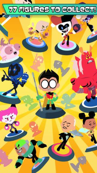 image: Cartoon Network