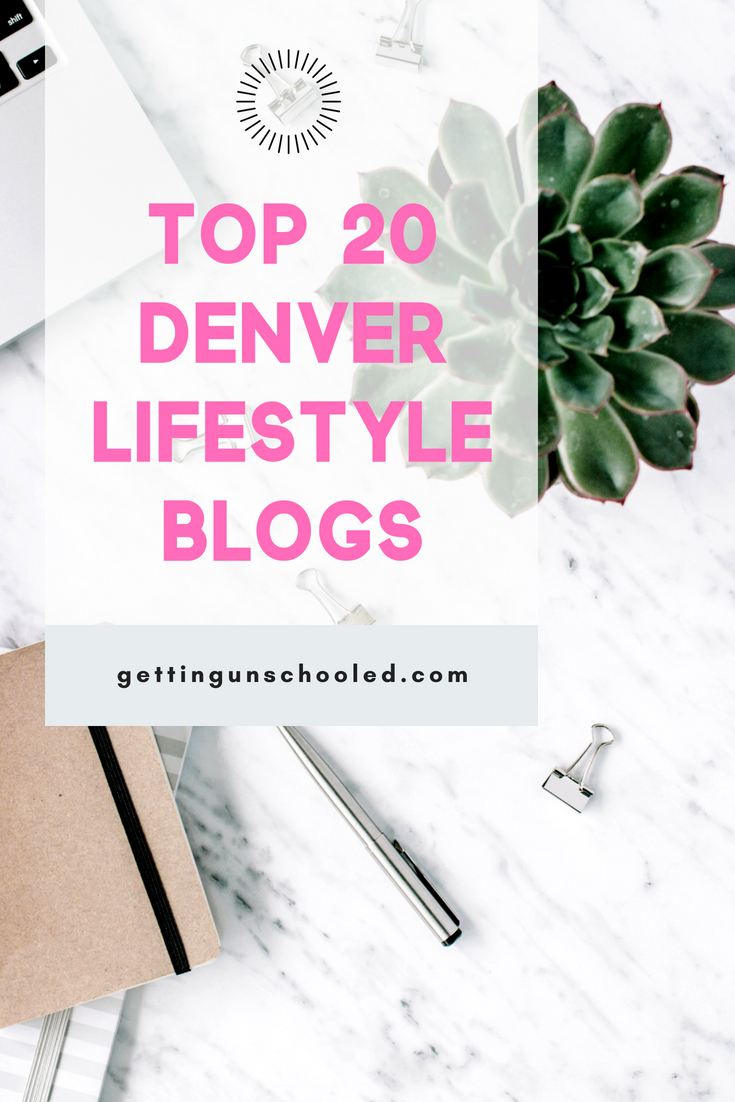This is a great list for anyone looking for more information about Denver, Co, but also some incredible lifestyle bloggers who just happen to live in Denver :)  Come find some new inspiration!  #bestlifestyleblog #lifestyleblogger #denverblogger