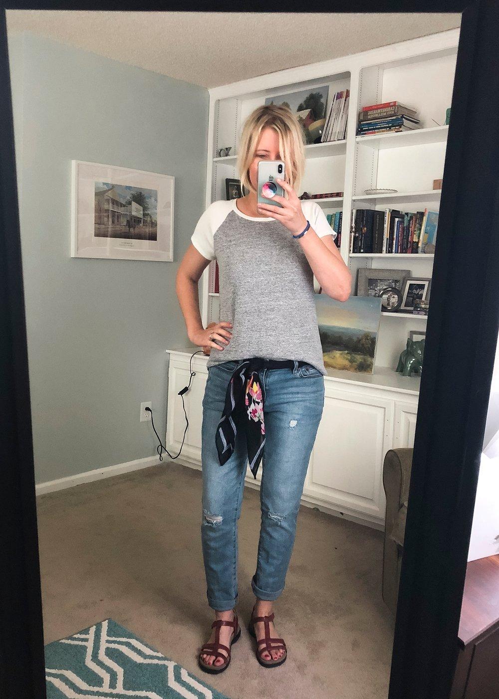 weekly outfits 2-5.jpg
