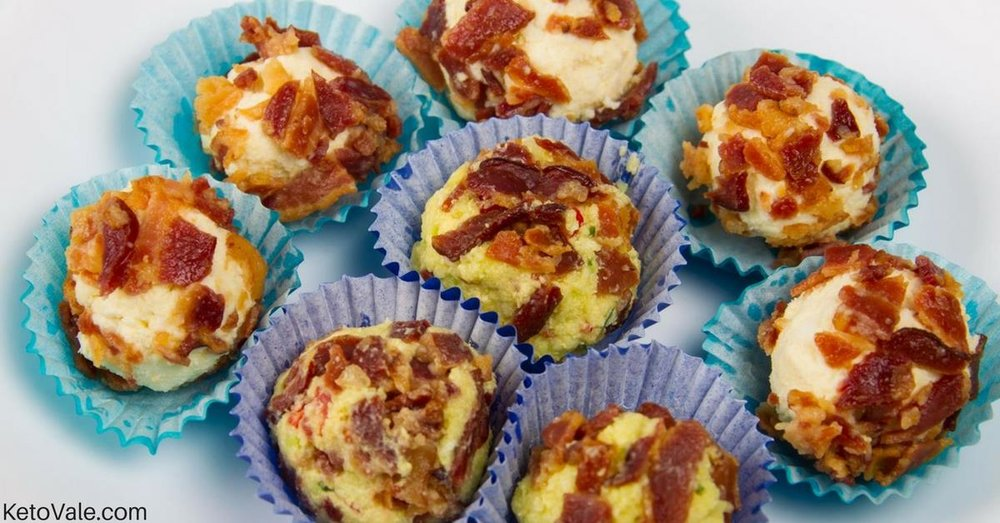 Bacon-Egg-Avocado-Fat-Bombs recipe.jpg