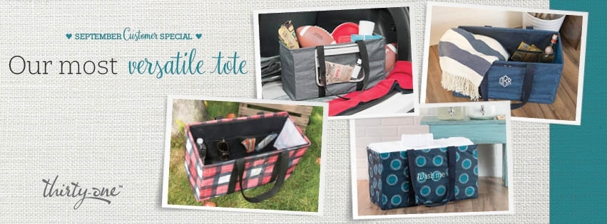 thirty one gifts the brave nomad