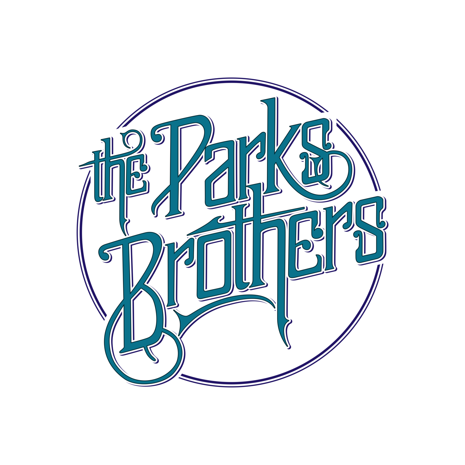 The Parks Brothers
