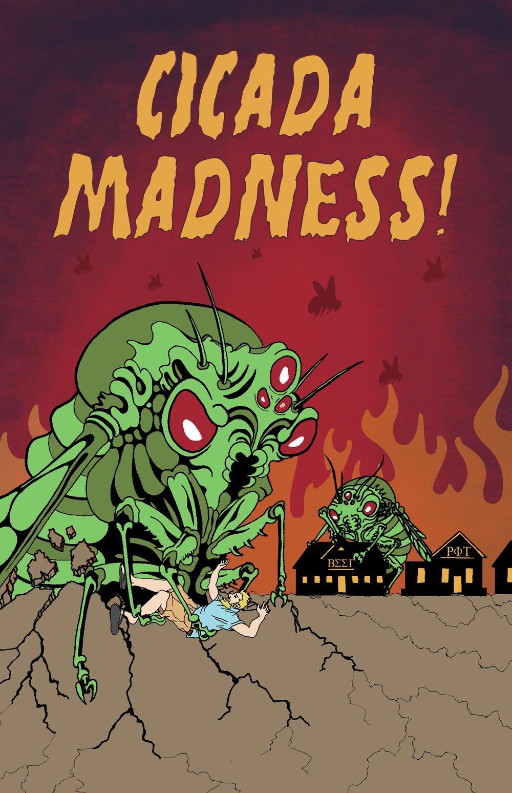 cicadamadness artwork.jpg