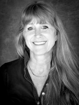 Susie Herrick