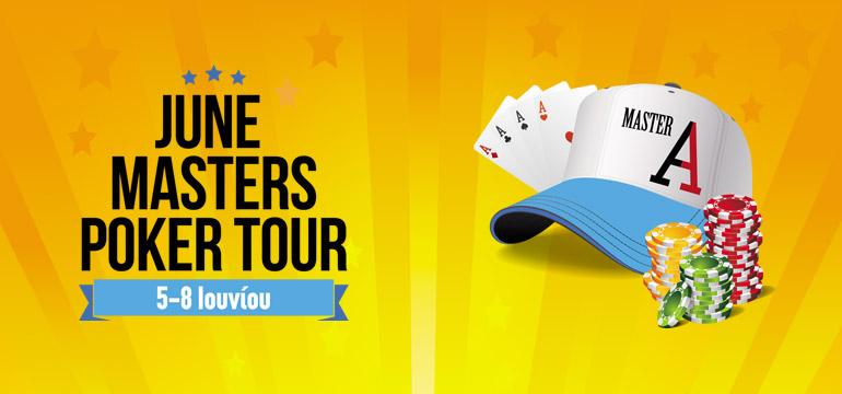 June-Masters-Poker-Tour.jpg