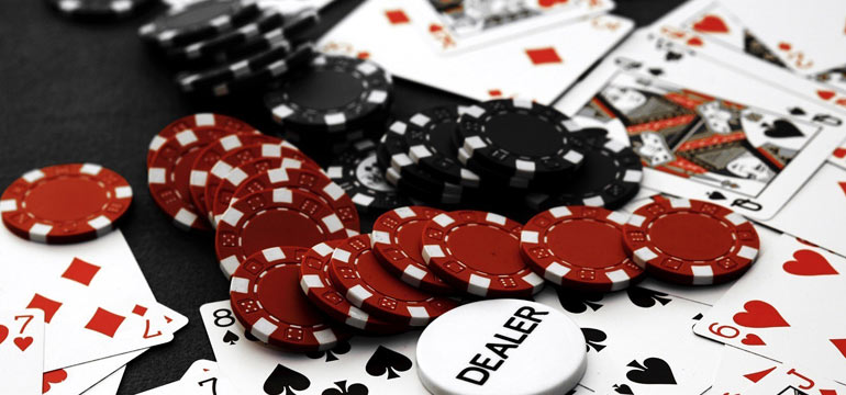 poker-chips.jpg