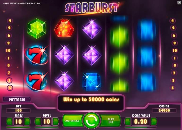 kouloxeris-free-slots-starburst.jpg