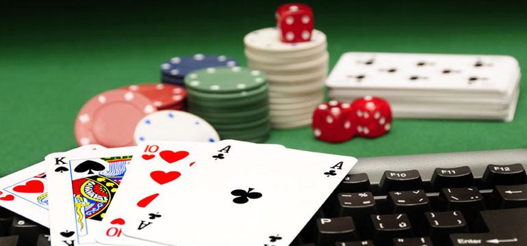 poker-bluff.jpg