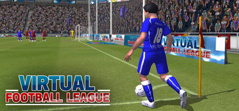 stoixima-virtual-football-league.jpg