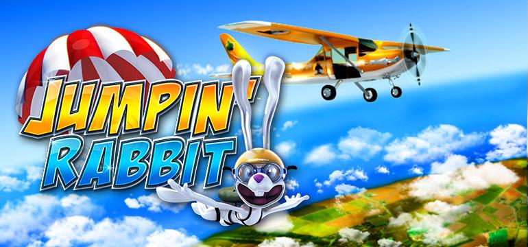 casino-jumpin-rabbit-slot.jpg