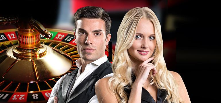 live-casino-netent.jpg