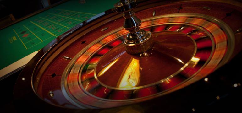 roulette-bj-bonus.jpg