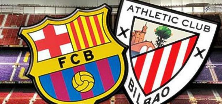 Barcelona-vs-Athletic.jpg