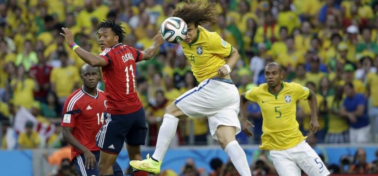Brazil-Soccer.jpg