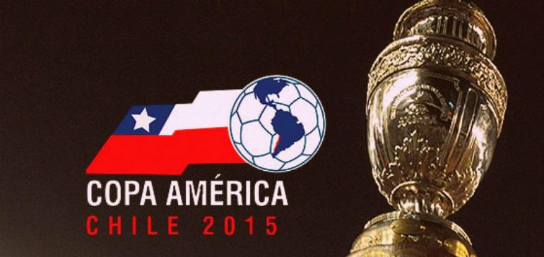 Copa-America-2015.jpg