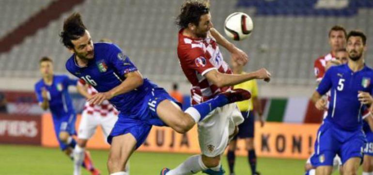 croatia-vs-italy.jpg