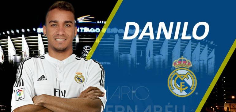 Danilo2.jpg