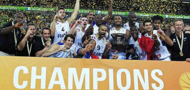 euro-2013.jpg