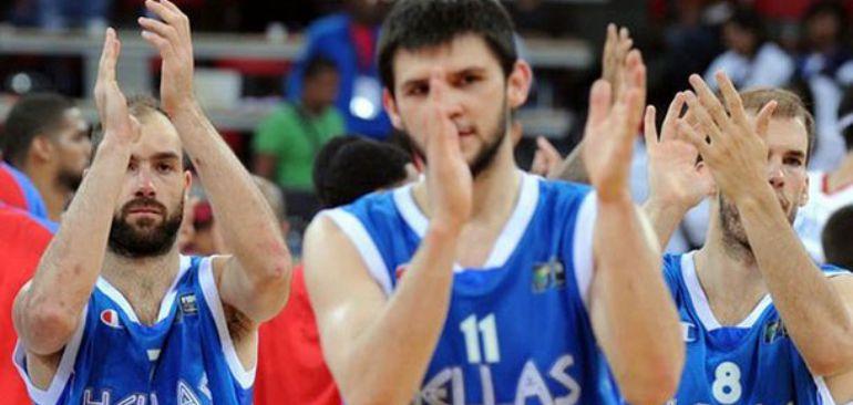 eurobasket-2013.jpg