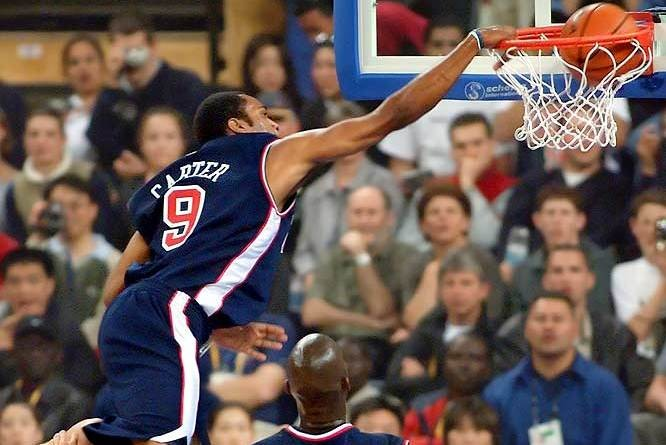 2000-u-s-mens-basketball-13_crop_north-e1439201963971.jpg